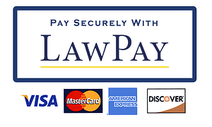 Kopp Mckichan_LawPay Logo