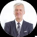 KoppAboutPage--Lawyer-Headshot-portrait_03