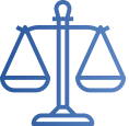 Scales-of-Justice-Transparent-Background_03